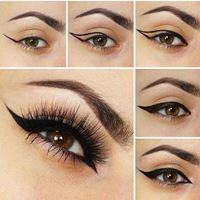 Picture for category Pencil and Eyeliner