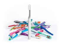 Picture for category Toothbrush