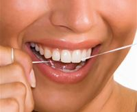 Picture for category dental floss