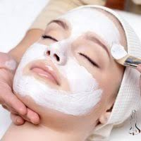 Picture for category Scrub and face peeling