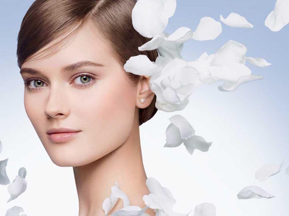 راه هایی برای جوانسازی پوست صورت