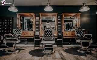 چگونه می توانیم صندلی آرایشگاه مناسبی خریداری کنیم؟