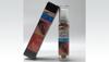 رنگ تاتو قهوه ای متوسط (براون کافی) سیماری