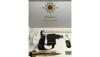 Sunshine micropigmentacion tools
