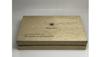 مزایا دستگاه تاتو سان شاین جعبه چوبی