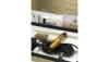 قیمت دستگاه تاتو سان شاین جعبه چوبی