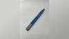 قلم تاتو ابرو دستی آیرن لاین