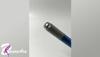 قیمت قلم تاتو ابرو دستی آیرن لاین