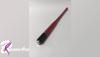قلم تاتو ابرو دستی حرفه ای