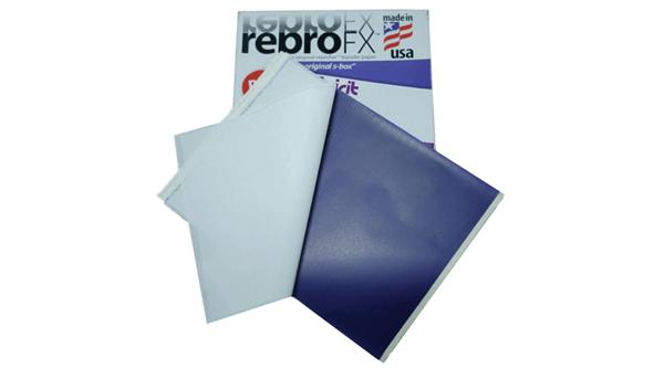 کاغذ استنسیل ترمال کپیر 5 عددی