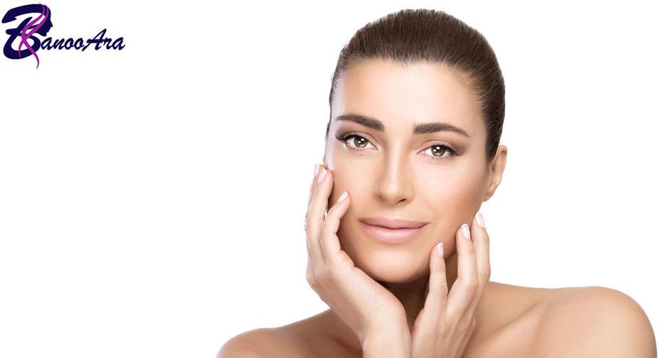پاکسازی پوست چرب چگونه انجام می شود؟