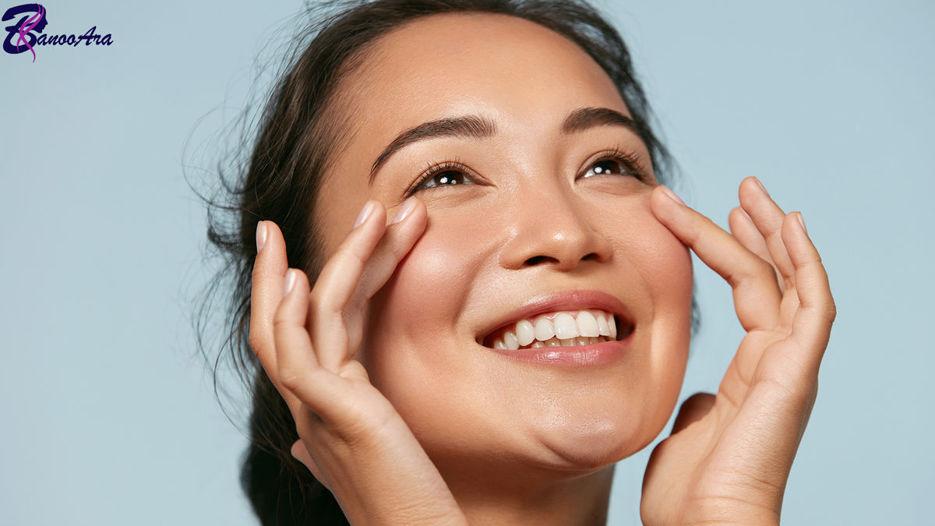 درمان های خانگی برای جوش صورت