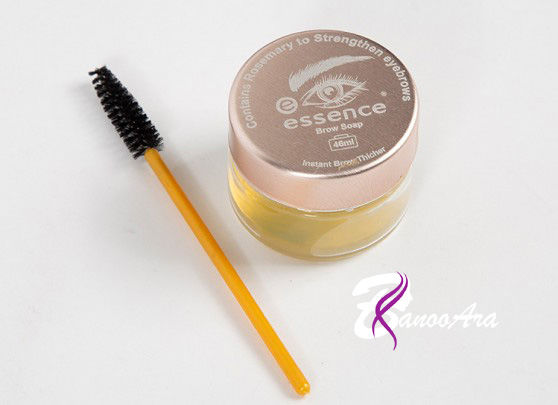 Essence Eyebrow Lifting Soap